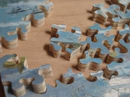 how to make a jigsaw puzzle free guide puzzle warehouse blog for