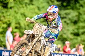 when is the next motocross race motoplayground daily bread