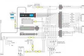 sony xplod 50wx4 car stereo wiring diagram wiring diagram