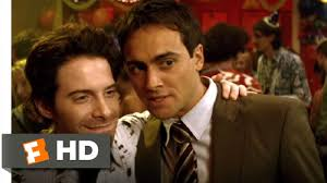 the best man 7 10 movie clip surprise party 2005 hd youtube