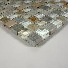 tiles backsplash how to install a backsplash in kitchen pictures