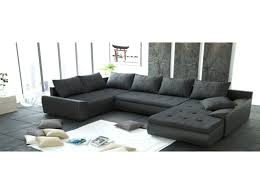 conforama canapé en cuir canapé cuir relax electrique 3 places conforama contemporain 14091