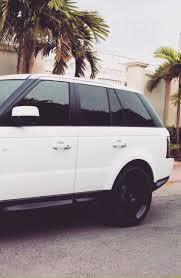 white range rover rims 359 best car game images on pinterest car game jaguar xj and cars