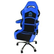 Racing Seat Office Chair Race Office Chair Gt Omega Pro Racing Office Chair Blue And Black