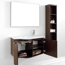 bathroom 27 inch bathroom vanity cheap double vanity 18 inch