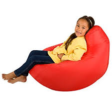 Bean Bag Gaming Chair Kids Hi Bagz Kids Bean Bag Gaming Chair Childrens Bean Bags