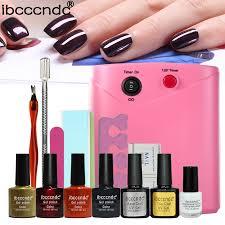 online buy wholesale shellac nail varnish from china shellac nail