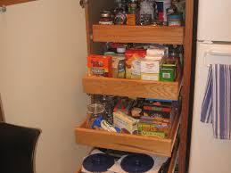 Kitchen Cabinet Sliding Shelf Kitchen Cabinets Sliding Shelves For Kitchen Cabinets Stylish