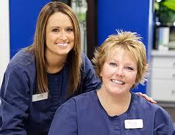 Comfort Dental Hampden Rand Dentistry