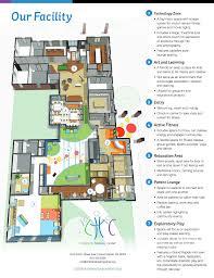 building a better community children u0027s healing center heartland