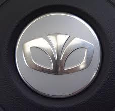 opel solstice 2007 2010 daewoo g2x solstice sky opel gt driver airbag black new