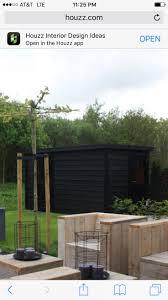 201 best garden u0026 yard images on pinterest architecture