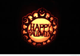 free download happy halloween wallpaper wish