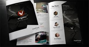 free corporate brochure templates 28 professional brochure