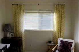 Should Curtains Touch The Floor Or Window Sill Short Curtains For Bedroom Windows Judul Blog