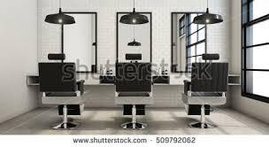 Latest Barber Shop Interior Design Hair Salon Stock Images Royalty Free Images U0026 Vectors Shutterstock