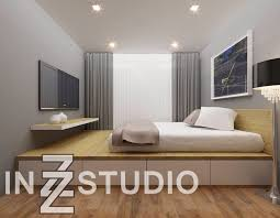 Home Studio Design Pte Ltd 57 Best Bedroom Images On Pinterest Singapore Condos And