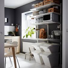 small kitchen organization ideas incredible kitchen units for small spaces kitchen ustool us