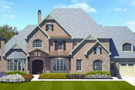 2 story houses 2 story floor plans two story designs