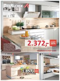 Wohnzimmer Ideen Kika Kuchenprospekt Wunderbar Kika Angebote 57150 Haus Ideen Galerie