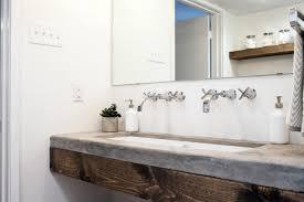 fixer upper u0027s best bathroom flips hgtv faucet and flipping