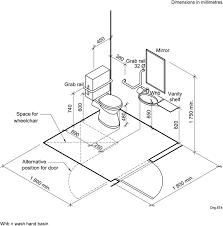 Ada Bathroom Code Requirements Ada Bathroom Sink Requirements 2016 Best Bathroom Decoration
