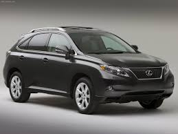 car lexus 2010 lexus rx 350 2010 picture 28 of 96