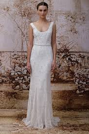 non strapless wedding dresses non strapless wedding gowns we from bridal market fall 2013