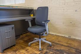 Female Executive Office Furniture New U0026 Used Office Furniture Boston Peartree Office Furniture