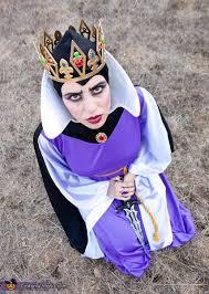 Evil Queen Halloween Costume Queen Snow White Halloween Costume