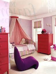 bedroom amazon dresser floor lamp pink dressers pink