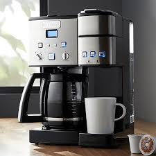 Keurig Coffee Sizes Coffee Drinker