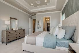 100 home design outlet center orlando sawgrass estate new