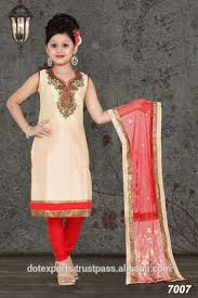 Baju Anak India anarkali suit view anarkali churidar suits ethnic exports