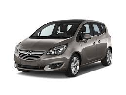 opel jeep opel 2017 in qatar doha new car prices reviews u0026 pictures