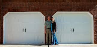 Chicago Overhead Door by 100 Pella Garage Doors Replacement Windows And Replacement