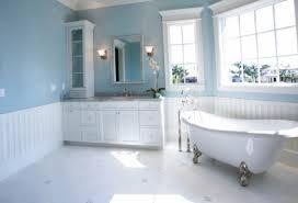rollputz badezimmer badezimmer renovieren und sanieren ines biedermann immobilien