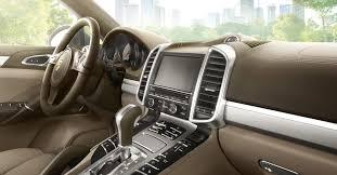 2012 porsche cayenne s porsche cayenne s diesel specs 2012 2013 2014 autoevolution