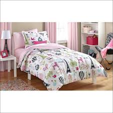 bedspreads at walmart coverlet queen bedding canada daybed covers
