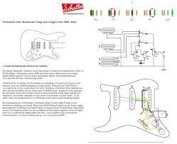 18 fender strat wiring diagram i played the fender kurt