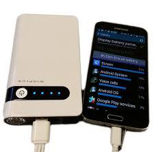nissan micra jump start car jump start and portable power bank with led flashlight 8000mah