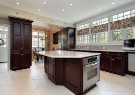 how big are kitchen base cabinets what are normal kitchen cabinet sizes