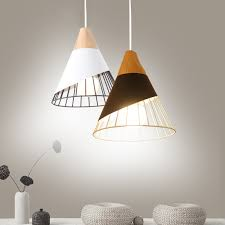 Vintage Kitchen Light Fixtures by Ideal Vintage Kitchen Lighting Ideas All Home Decorations