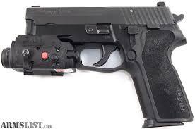 sig sauer laser light combo armslist for sale new sig p229 9mm w laser light combo
