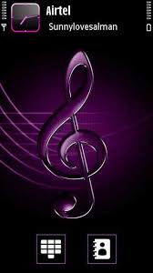 java themes download for mobile music free nokia themes mobileground download mobile games and