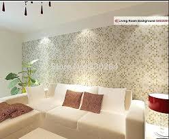 Wallpapers Home Decor Wallpaper Home Decor Wall Paper Waterproof Design Wallpaper For