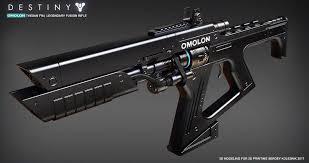 hard light destiny 2 omolon thesan fr4 by sergey kolesnik hopefully in destiny 2 we ll