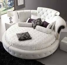 Bed Frame And Mattress Deals Singapore Bedroom Marvelous Luxury Round Bed Manufacturers Frames For