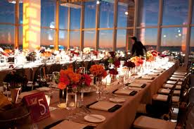 cheap wedding venues los angeles la weddings