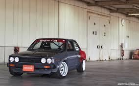 classic toyota corolla toyota corolla classic car classic hd wallpaper cars wallpaper